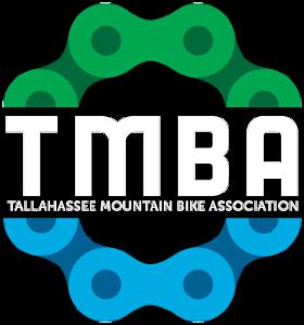 TMBA Logo