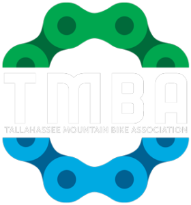 TMBA – Tallahassee Mountain Bike Association