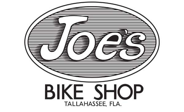 Joe's Bicycle Shop