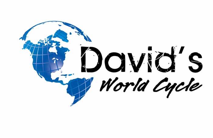 David's World Cycles